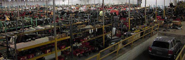 cropped-warehouse2.jpg